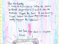 Milverton Primary School letters 2015_003