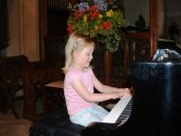 3-piano-day-2011