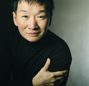 Melvyn Tan · piano