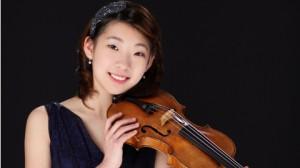 Julia-Hwang